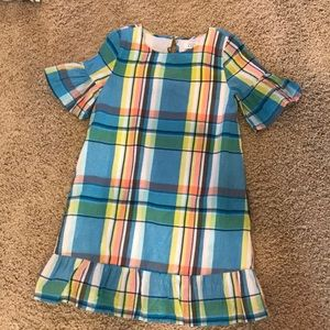 Belk's Crown & Ivy Girls dress size 10